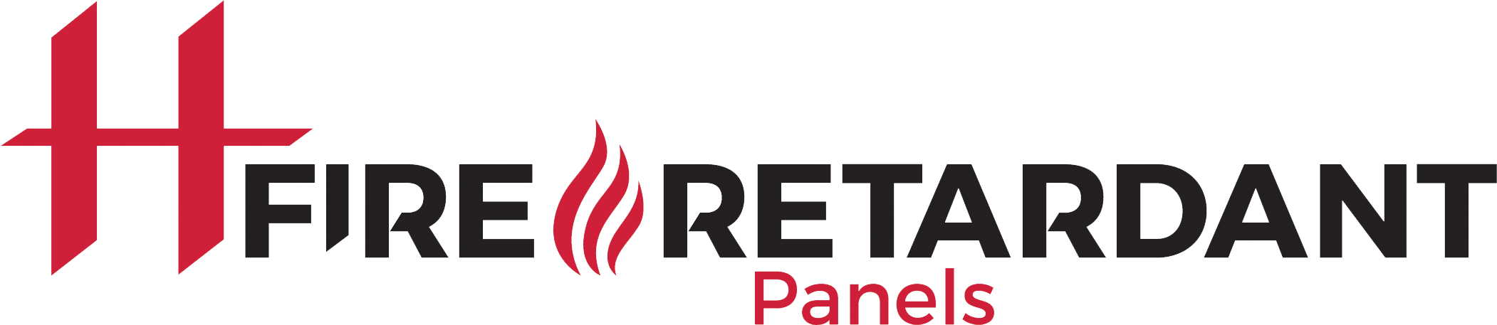 Fire Retardant Panels